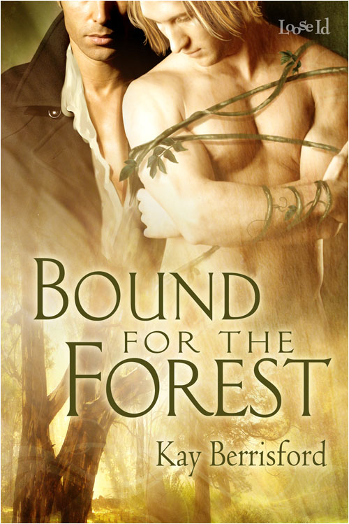 KB_BoundForest_covermedium