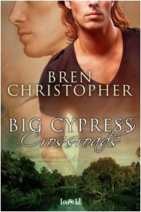 Big_Cypress Crossroads