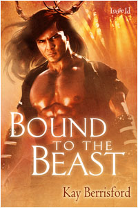 KB_BoundBeast_coverlg