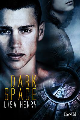 LH_Dark Space_coverin