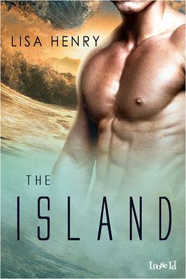 LH_Island_coverin