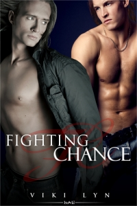VL_FightingChance_CoverLG
