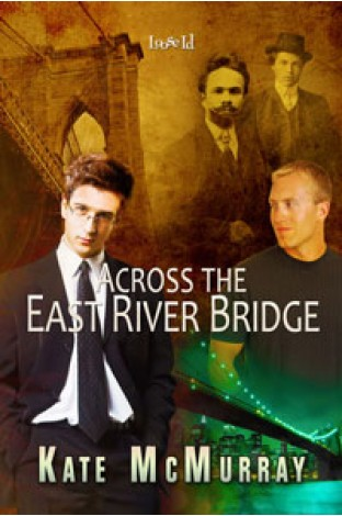 KM_AcrosstheEastRiverBridge_coverlg