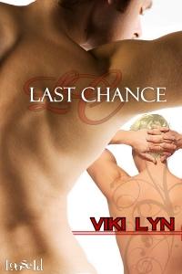VL_LastChance_coverlg