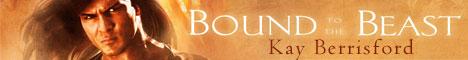 KB_BoundBeast_banner