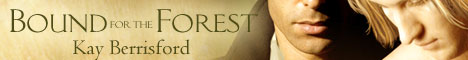 KB_BoundForest_banner
