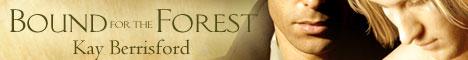 KB_BoundForest_banner