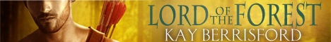 KB_LordForest_banner
