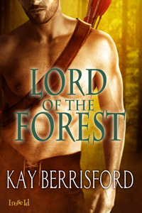 KB_LordForest_coverlg