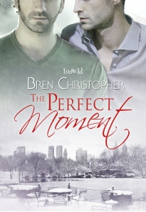 BC_PerfectMoment_coverhr