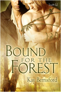 KB_BoundForest_coversmall