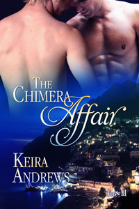KA_TheChimeraAffair_coverlg
