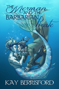 themermanandthebarbarianpirate400