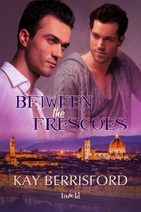 KB_BetweentheFrescoes_coverin
