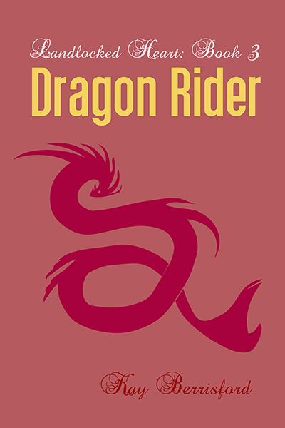 dragonrider400